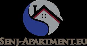 Senj Apartment Kroatien Urlaub buchen